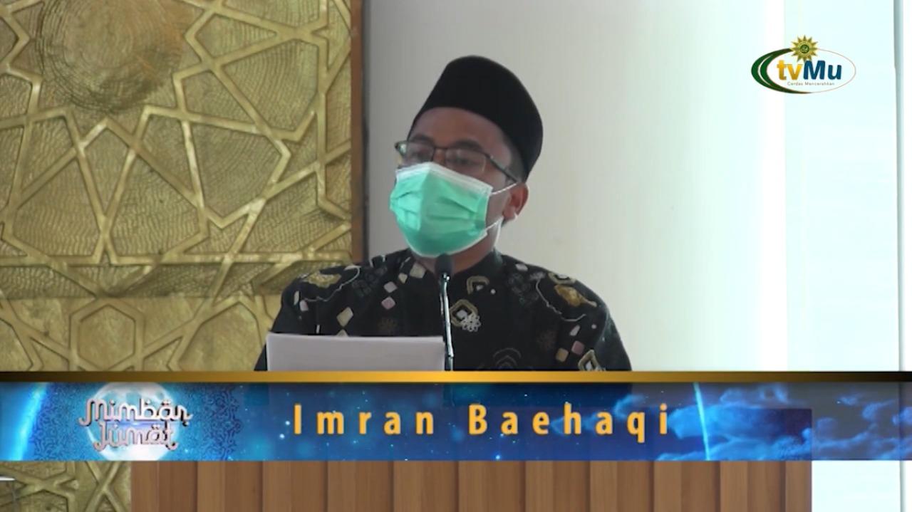 Berbuat zalim Archives   Cahaya Islam Berkemajuan
