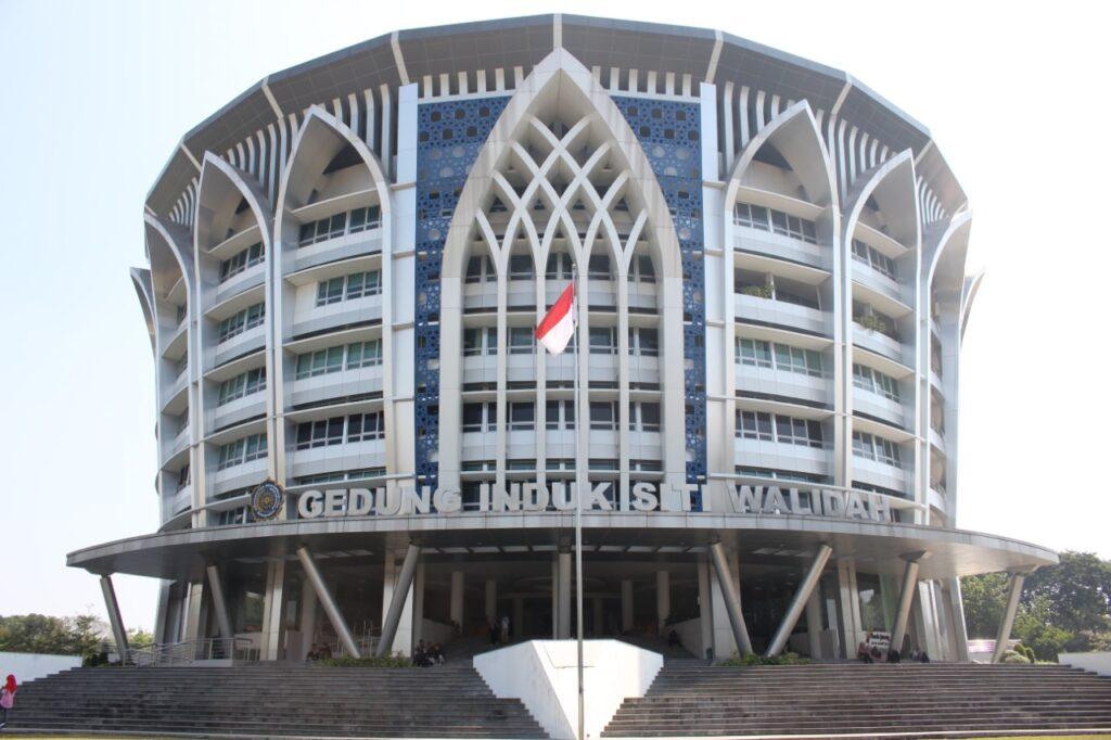 365 Mahasiswa Muhammadiyah Raih Beasiswa dari Kampus Muhammadiyah Ini